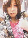 にぃさんのプロフィール画像
