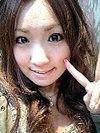 佳代と美代☆さんのプロフィール画像