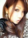 梨乃さんのプロフィール画像