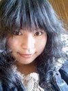 ハナさんのプロフィール画像