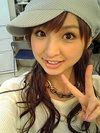小華さんのプロフィール画像