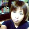 春子さんのプロフィール画像
