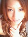 富樫美幸さん