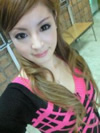 麻美さんのプロフィール画像
