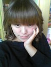 速瀬さんのプロフィール画像