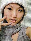 愛乃さんのプロフィール画像