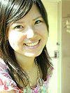 佳枝さんのプロフィール画像