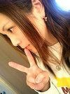 律香さんのプロフィール画像