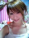 千弓さんのプロフィール画像