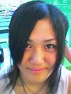 典香さんのプロフィール画像