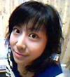 マリママさんのプロフィール画像
