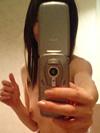 角田悠子さんのプロフィール画像