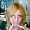 カラオケ女王さんのプロフィール画像