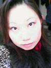 桃尻さんのプロフィール画像
