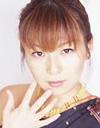 悠美香さんのプロフィール画像