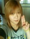 淑恵さんのプロフィール画像