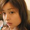 瑠美子さんのプロフィール画像