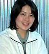 横山真希さんのプロフィール画像