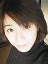 邦子さんのプロフィール画像