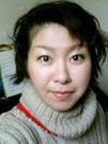 透夏さんのプロフィール画像
