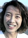 日向子さんのプロフィール画像