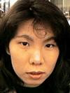妙子さんのプロフィール画像