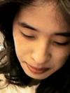 田中さんのプロフィール画像