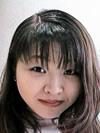 安藤さんのプロフィール画像