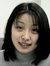 ナルミヤさんのプロフィール画像