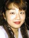 紘子さんのプロフィール画像