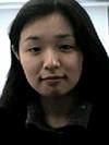 美綾さんのプロフィール画像