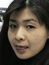 ありささんのプロフィール画像