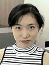 まり子さんのプロフィール画像