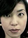 千代美さんのプロフィール画像