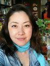 真奈さんのプロフィール画像
