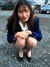 美津さんのプロフィール画像