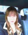 キリンさんのプロフィール画像