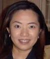 優那さんのプロフィール画像