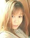 富士さんのプロフィール画像