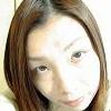 凛さんのプロフィール画像