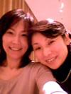 サーヤさんのプロフィール画像