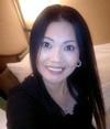 天妃さんのプロフィール画像