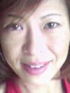 和泉さんのプロフィール画像