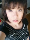 義子さんのプロフィール画像